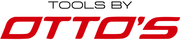 toolsbyotto